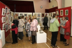 Official Opening 2011-01