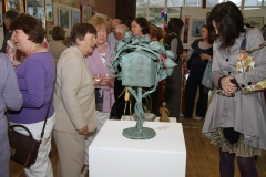 Official Opening 2011-28