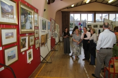 Official Opening 2011-38