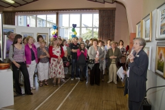 Official Opening 2012-33