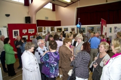 Official Opening 2012-38