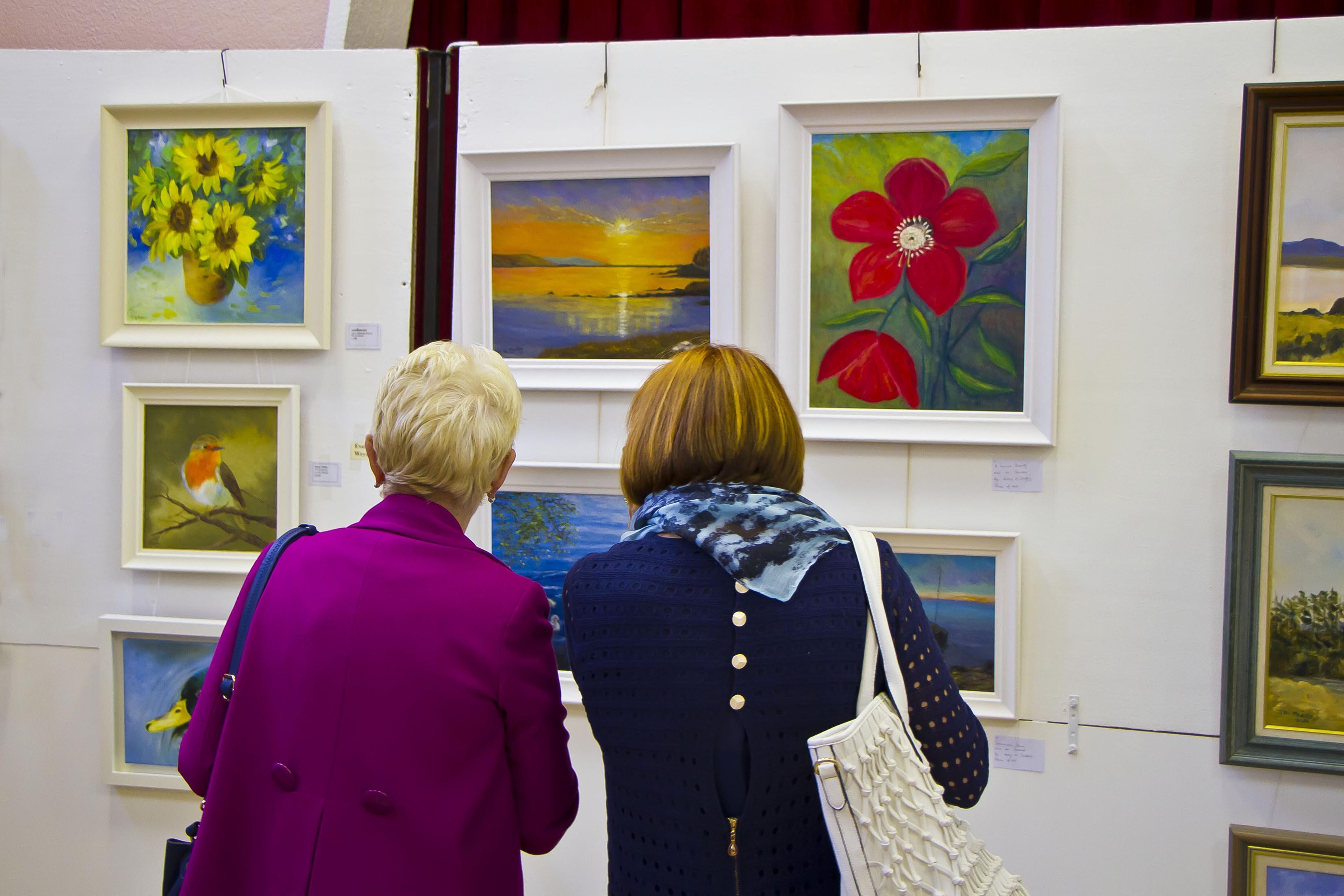 Exhibition 2016-02