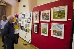 Exhibition 2016-01