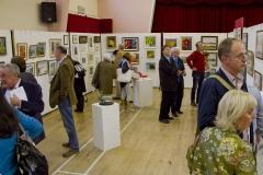 Exhibition 2016-03