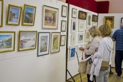 Exhibition 2016-04