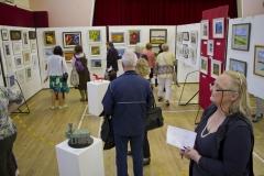 Exhibition 2016-06