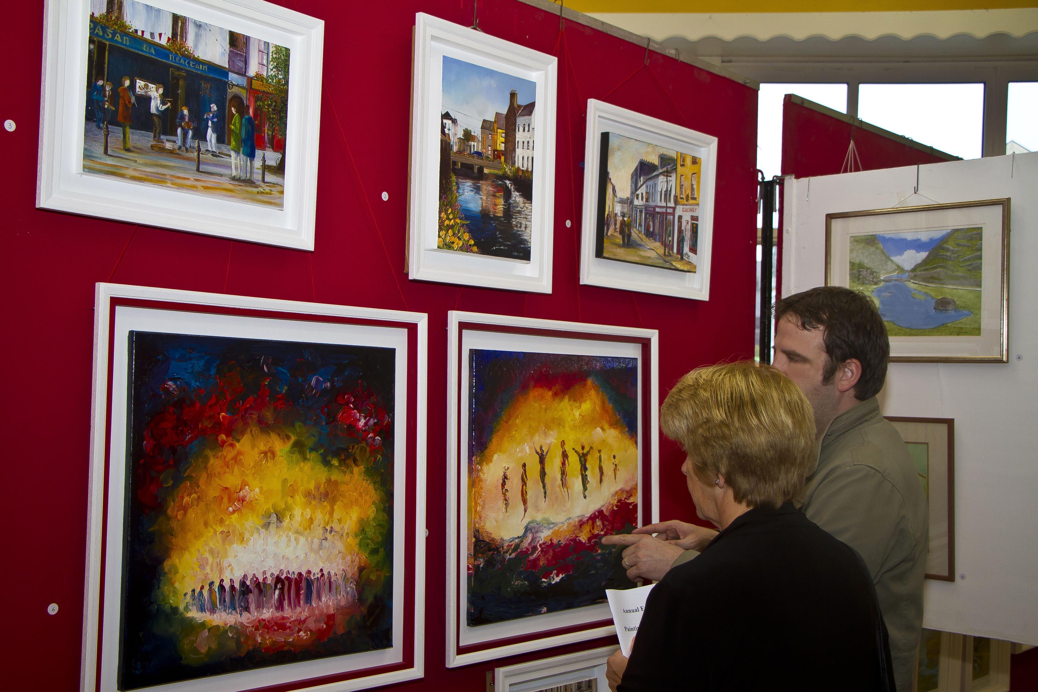 Exhibition 2017-01