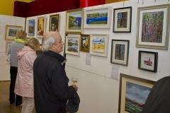Exhibition 2017-04