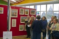 Exhibition 2017-06