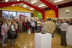 Exhibition 2017-08