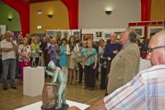 Exhibition 2017-09