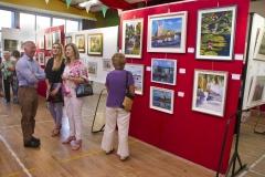Exhibition 2018 -01