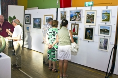 Exhibition 2018 -02
