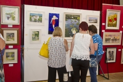 Exhibition 2018 -04