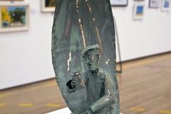 Exhibition 2018 -08
