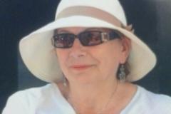 IMG_201408214_040945 Antoinette O'Malley